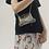 Thumbnail: JUSTINE CLENQUET Sayoko Bag
