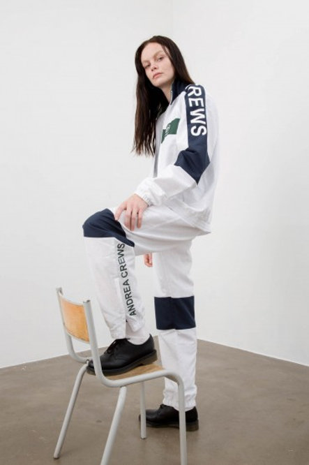 VOLMAR-WHITE-PANTS