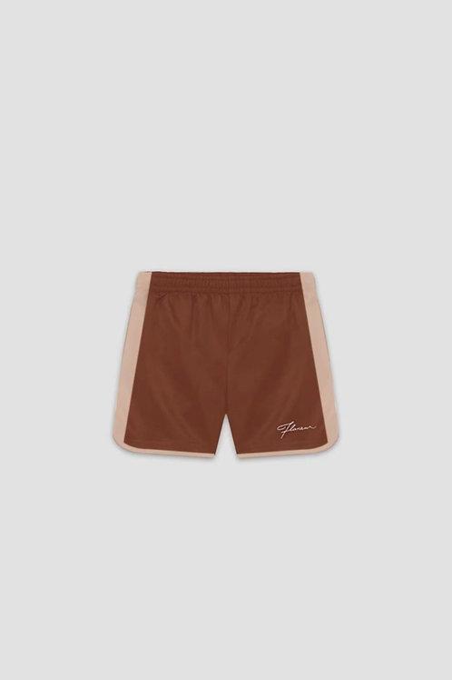 FLANEUR HOMME Basketball Shorts