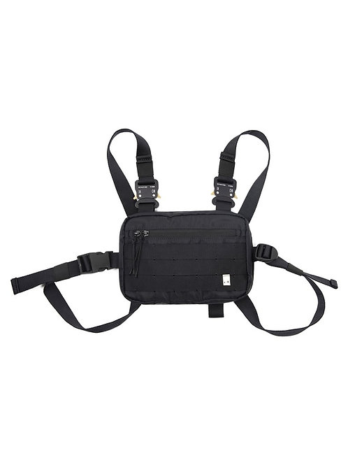 1017 ALYX 9SM Mini Classic Chest Rig