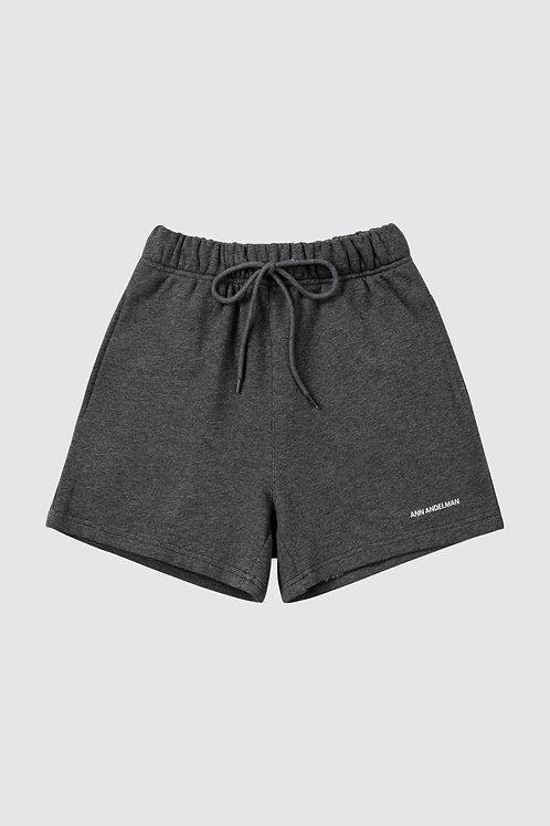 ANN ANDELMAN Drawstring Shorts