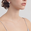 Thumbnail: JUSTINE CLENQUET Nancy Earring
