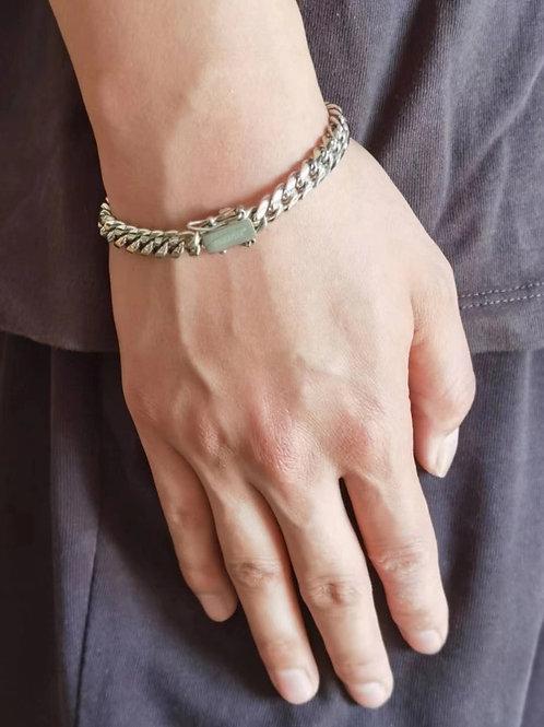 IIMAGE PLUS Cuba Bracelet