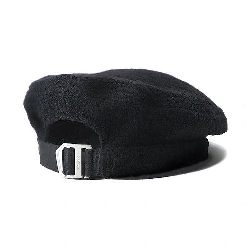 ATTEMPT Woolen Sailor Hat