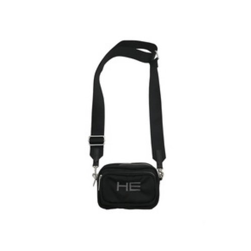 HELIOT EMIL Small Camera Bag
