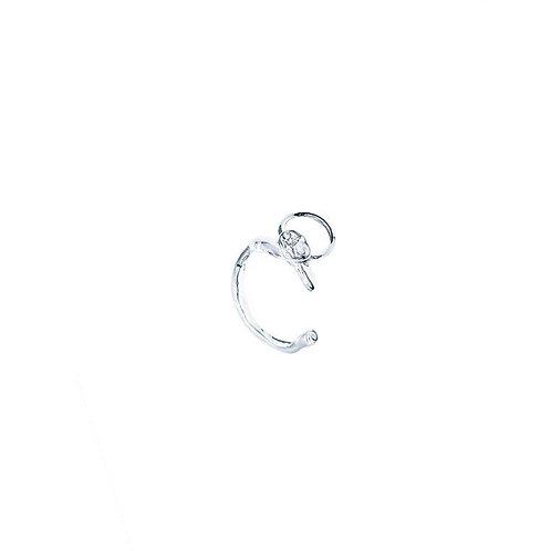 ATELIERSÓ Sadome Ring