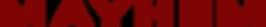 maythm_tm_720x.png