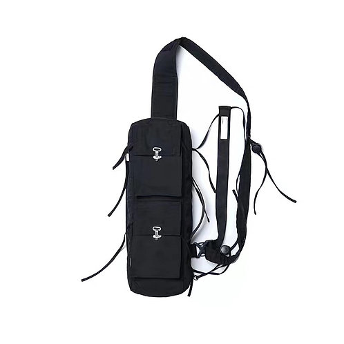 ATTEMPT AW19 TACTICAL BAG