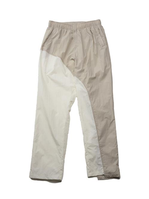 NDC CURVE LINE PANTS