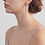 Thumbnail: JUSTINE CLENQUET Riley Single Earring