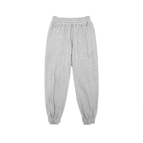 HYPOCRITE  FW18 DECONSTRUCTED LOUNGE PANTS