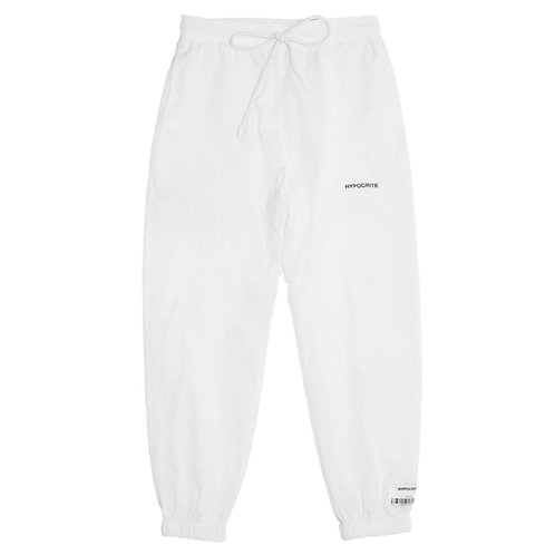 HYPOCRITE CLEAR LOUNGE PANTS