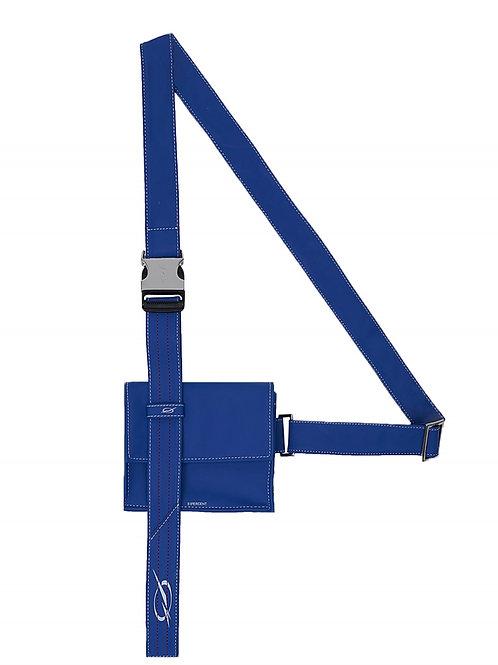 51 PERCENT 2020FW Utility Cross Bag