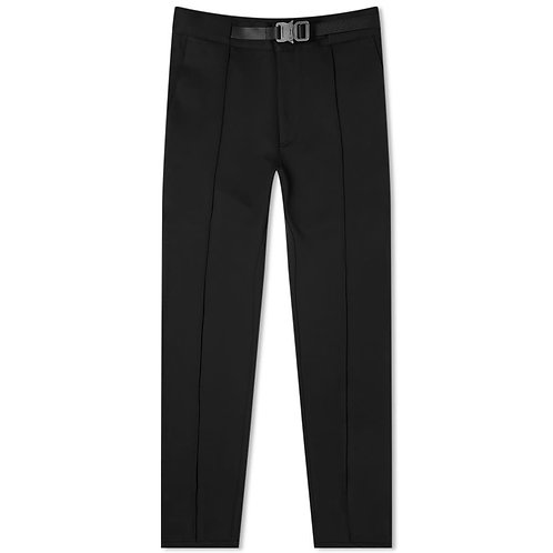 1017 ALYX 9SM Classic Trousers with Buckle