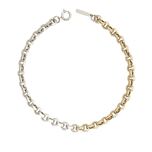 JUSTINE CLENQUET Norma Choker