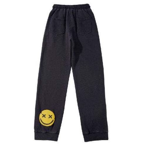 MAYHEM Nervis Puffprint Lounge Pants
