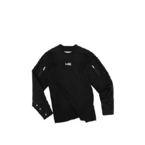 HELIOT EMIL Long Sleeve Tactical Shirt