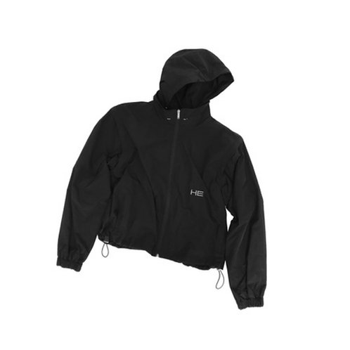 HELIOT EMIL Track Jacket