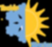 logo_térmico.png