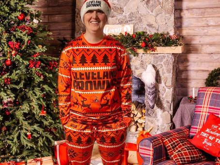 The Perfect Christmas Gift!