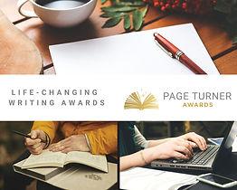 Life-changing writing awards2.jpg