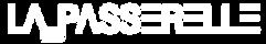 logo-LA-PASSERELLE-clear-B-petit-format-