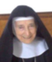 Madre 30 sept 2017 IMG-20170930-02433 -