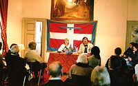 Poetry Day Palazzotto Bertola Gab 2003 j