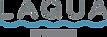 Logo Hotel Pettenasco.png