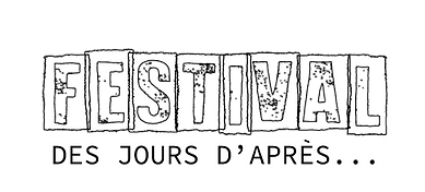 Logo-Festival.png