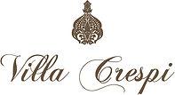 Logo Villa Crespi.jpg
