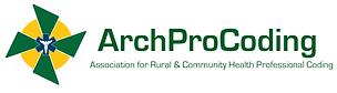 sponsor ArchPro-Coding 3 tier.png