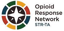 Sponsor Logo-OPRN.jpg