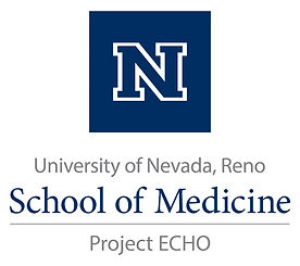 UNRMed_Project-ECHO_Stacked_RGB.jpg