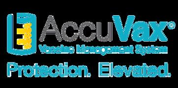 Sponsor Logo-AccuVax .png