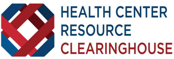 health_center_resource_clearinghouse_1.p