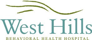 West Hills Logo.jpg