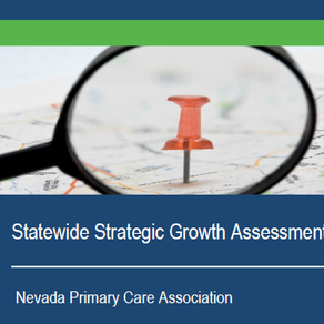 NVPCA's Statewide Strategic Growth Assessment