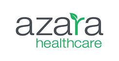 AzaraHealthcare_Logo_CMYK.jpg