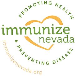 Immunize NV logo.png