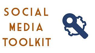 social media toolkit signage.jpg