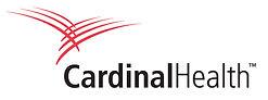 sponsor cardinal 3 tier.jpg