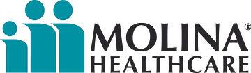 Molina Healthcare Logo-320[2].jpg