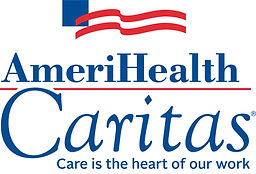 sponsor Amerihealth Caritas_tagline 2 ti