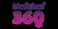 Sponsor logo-Medicines360.png