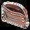 Thumbnail: MONEDERO ANEKKE KENYA SAFARI FUSION 32722-07-019