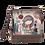 Thumbnail: BOLSO BANDOLERA CROSSBODY ANEKKE IXCHEL MUSIC 32710-03-068