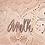 Thumbnail: MOCHILA DE PASEO ANEKKE IXCHEL MUSIC 32710-05-009