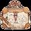 Thumbnail: BOLSO PORTADOCUMENTOS ORDENADOR Y TABLET ANEKKE KENYA SAFARI FUSION 32722-06-117
