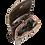 Thumbnail: MONEDERO ENVELOPE ANEKKE UNIVERSE SPACE 31702-07-016UCS